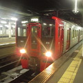 813系R001