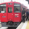 キハ200-1102