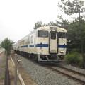 Photos: 香椎線キハ47の列車 1