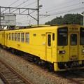 キハ125-10