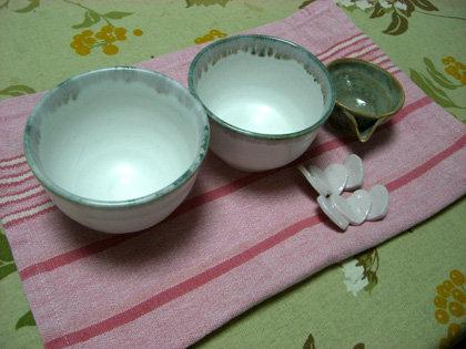 一段と磨きのかかった陶芸作品
