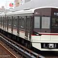 Photos: 413レ 北大阪急行9000系9003F 10両