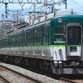 Photos: K1207A 京阪2600系2624F 7両