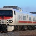 試9231D キヤE193系秋アキID-21編成 2両