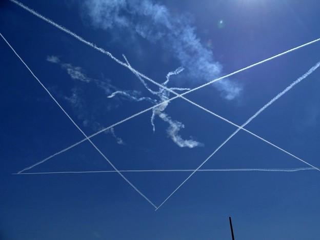 star・cross