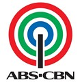 ABS CBN-DEMO