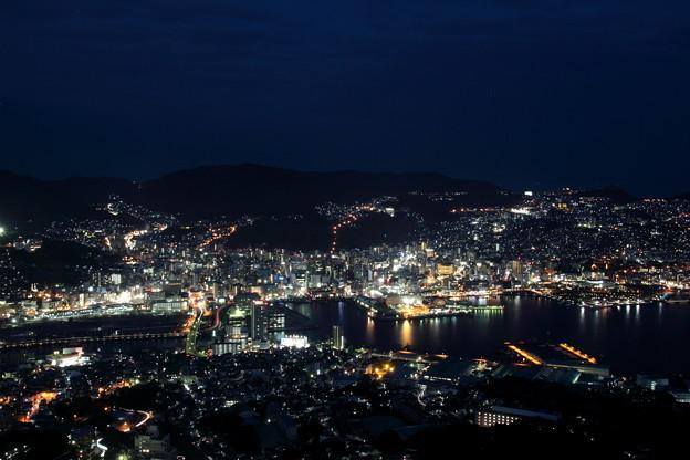 Photos: 長崎の夜景
