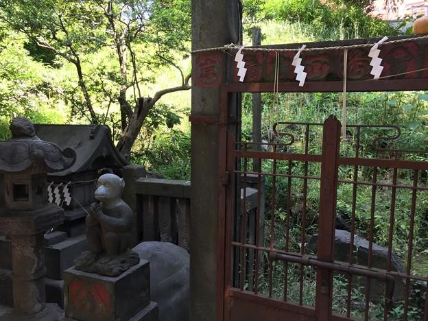 6月_小野照崎神社 3