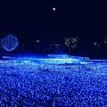 Photos: 12月_東京ミッドタウン 2