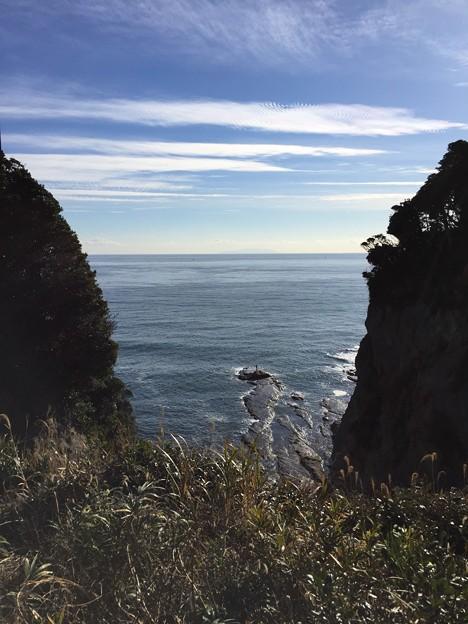 12月_江の島 2
