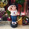 祝ヽ(・∀・)ノ開店 桃太郎ジーンズ広島店 momotaro jeans 広島市南区松原町 EKICITY エキシティ Dゲート