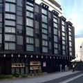 ヒロコシグループ本社 シズラー ひろしま八雲  味味亭 広島市中区富士見町