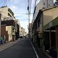 炭火焼鳥専門店 鶏庭 広島市中区富士見町