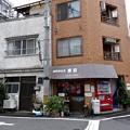 Photos: お好みぱぶ 恵京 広島市中区南竹屋町 2015年7月7日