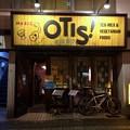 OTIS! オーティス TEX-MEX VEGETARIAN FOOD 広島市中区加古町