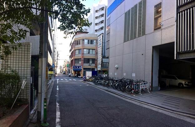 お好み焼き 八昌 広島市中区幟町 2017年8月31日
