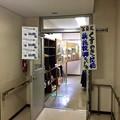 Photos: 写真展くすのきの記憶 戦後復興とくすのき 2017年11月12日 広島市西区福島町 いきいきプラザ