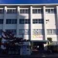 写真: 広島市西地域交流センターいきいきプラザ 広島市西区福島町1丁目 ふくしま地区文化祭 2017年11月12日