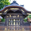 写真: fuji170908b