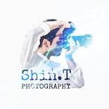 SHIN.T