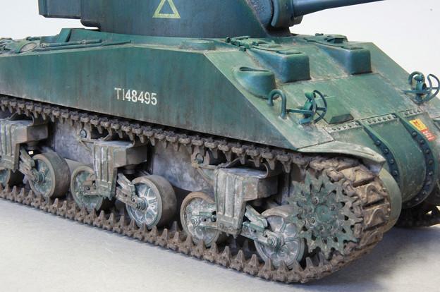 DSC02037 2