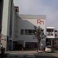 播州赤穂駅3