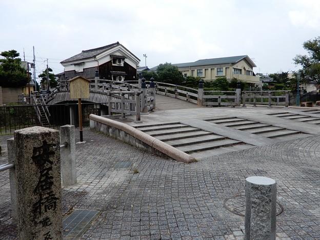 安居橋 (1)