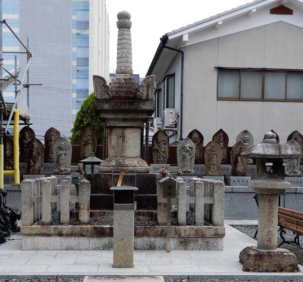 誠心院 (3)