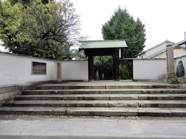 浄春寺 (1)