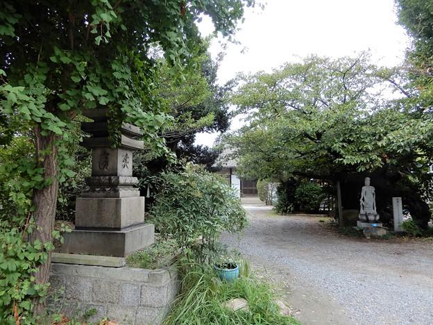浄春寺 (2)