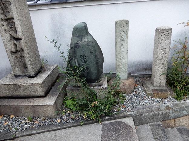 浄春寺 (3)