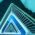 Photos: Triangles