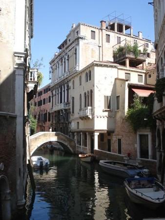 ヴェネツィア(3)