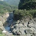 写真: 上麻生-白川口間(1)