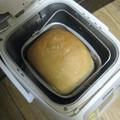 Photos: パン