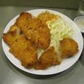 Photos: 鶏