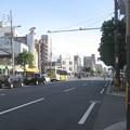 Photos: 播磨町