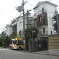 Photos: 現場