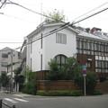 Photos: 脇