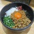 Photos: 麺