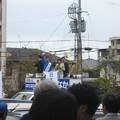 Photos: 小池他07