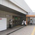 Photos: 六甲道