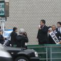 Photos: 小池晃4