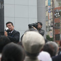 Photos: 森山浩行