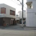 Photos: 大黒会館