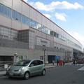 Photos: 岡町