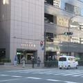 Photos: 元町
