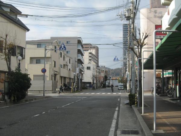 写真: 鷹取