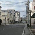 Photos: 鷹取