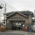 Photos: 諏訪ノ森